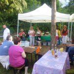 2016-07-09 120 Jahr Feier Imker Verein (27)